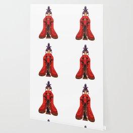 Quan Yin Wallpaper