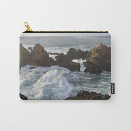 witches' brew Carry-All Pouch