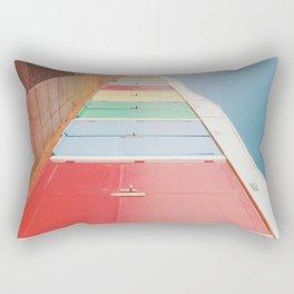 No. 338 Rectangular Pillow