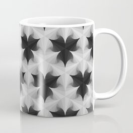Abstract pattern Coffee Mug