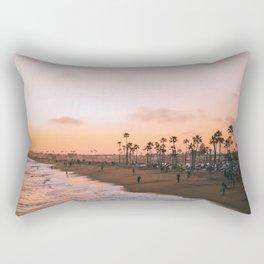 Balboa Rectangular Pillow