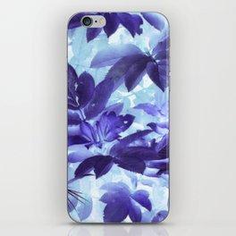 Spring 13 iPhone Skin