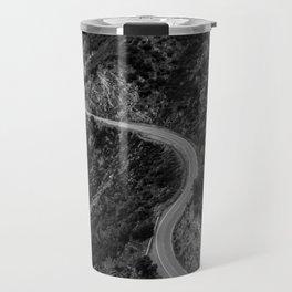 BACK ROADS Travel Mug