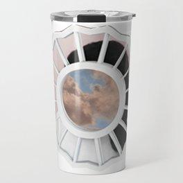 Mac Miller The Devine Feminine Travel Mug