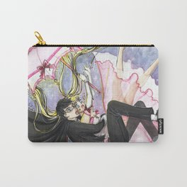 Sailor Moon - Maskerade Carry-All Pouch