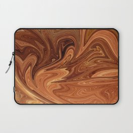 Desert Stone Laptop Sleeve