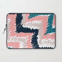 Ekunha Laptop Sleeve