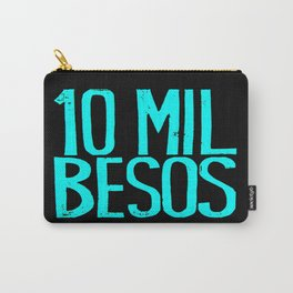 BESOS Carry-All Pouch