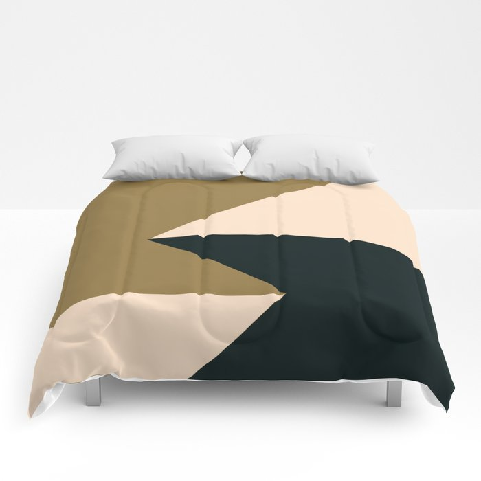 Two square meter Comforters