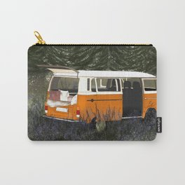 Off Road Living Carry-All Pouch