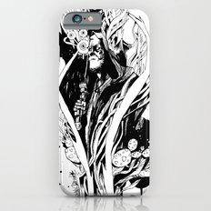 Stoner Warrior Slim Case iPhone 6s
