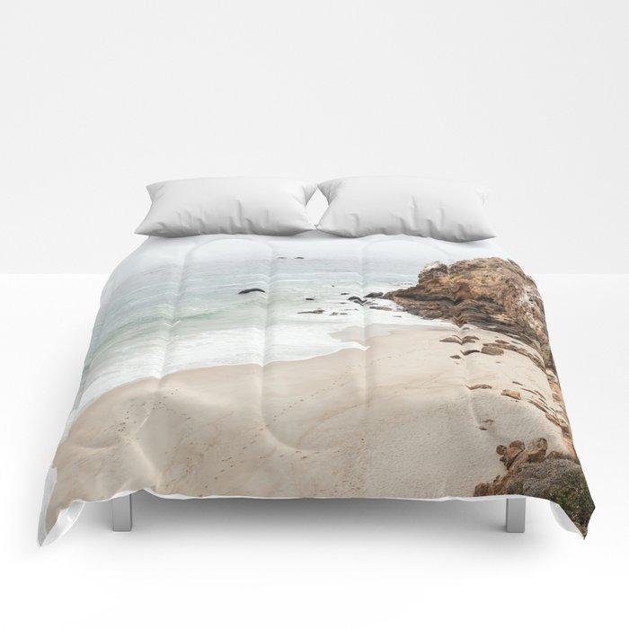 Malibu Dream Comforters