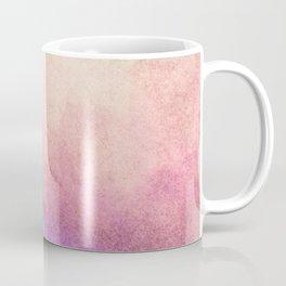Abstract No. 256 Coffee Mug