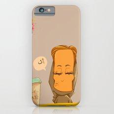 amoon  Slim Case iPhone 6s