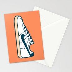 #55 Nike Cortez Stationery Cards