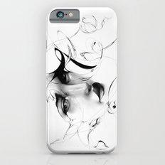 Line 5 iPhone 6s Slim Case