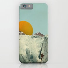 Keep Going iPhone 6s Slim Case
