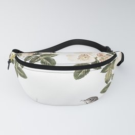 Blackberry Patch Fanny Pack