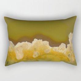 Flop Rectangular Pillow