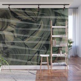 Beaivi Wall Mural