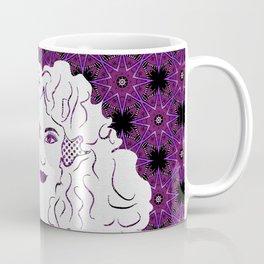 Poznanski-Cat5 Coffee Mug