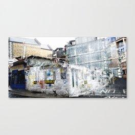 P1130652-P1130654 _Qtpfsgui _XnView _Photofiltre Canvas Print