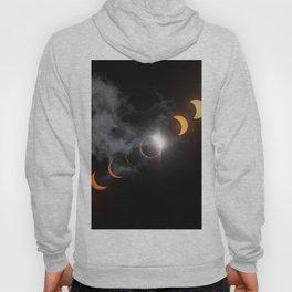Eclipse Start to Finish Hoody