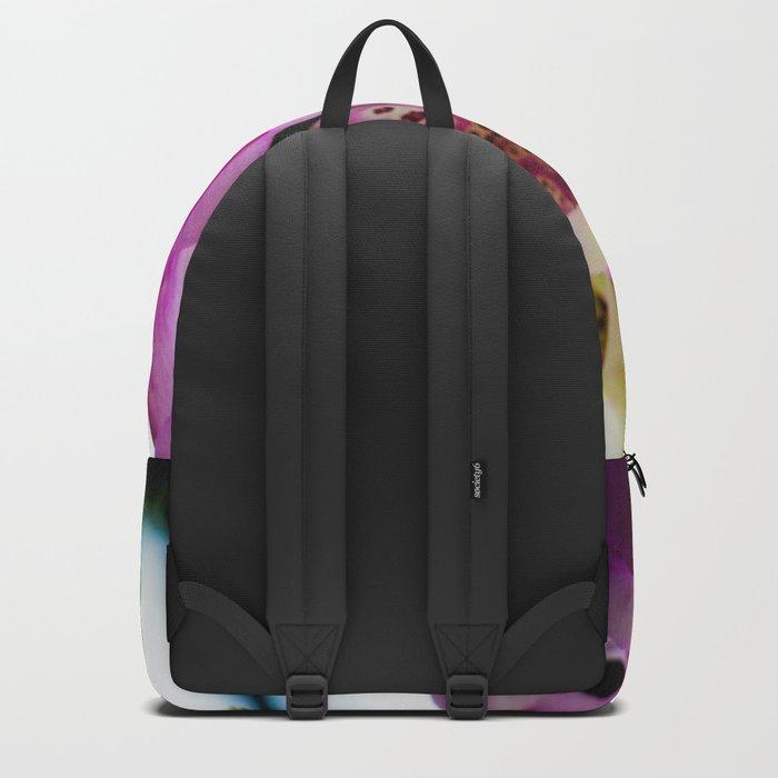 Bellflower Backpack
