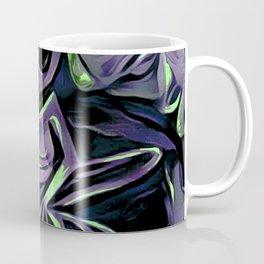 Frazzle Coffee Mug