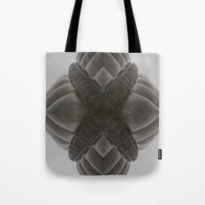 SDM 1011 (Symmetry Series) Tote Bag