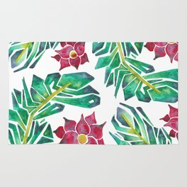 shaps rugs society6