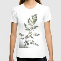 grace T-shirts featuring GRACE by Teresa Chipperfield Studios
