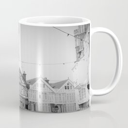 Canter-be! Coffee Mug