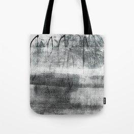 ws 2 Tote Bag