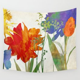 Oh But For You Wall Tapestry