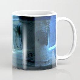 Water...Need Water! Coffee Mug