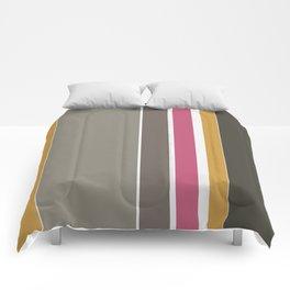 Religion(s) Comforters