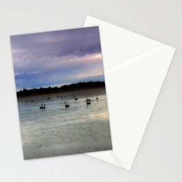 Lake Lonsdale Stationery Cards