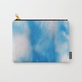 Abstract #30 Carry-All Pouch