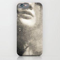 Andromeda 2.0 Slim Case iPhone 6s