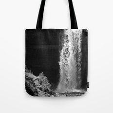 the artifice of control Tote Bag