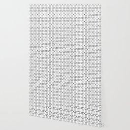 Home Decor black and white #society6 #decor #buyart #artprint Wallpaper