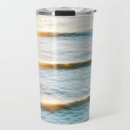 Battement Travel Mug