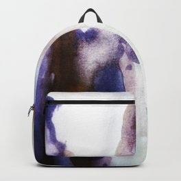 Zyta Backpack