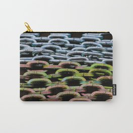 loads of chain Carry-All Pouch