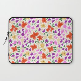 Spring days in Queensland Laptop Sleeve