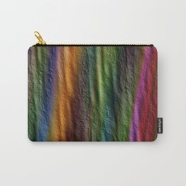Curtains IV Carry-All Pouch