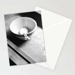 Deer Isle Series: Early Light Stationery Cards