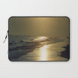 Breezy Point NYC Laptop Sleeve