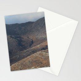 Hebridean 2 Stationery Cards